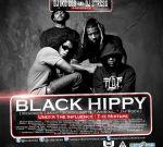 Kendrick Lamar – Black Hippy Under The Influence Mixtape