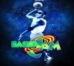 "Lil B ""The BasedGod"" – Based Jam Official Mixtape"