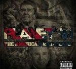 Planet VI – American Nightmare Official Mixtape