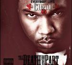 Big Head – Everybody Luvs Head 2 Official Mixtape