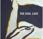 Jaden Smith – The Cool Cafe Cooltape Official Mixtape