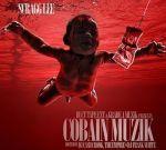 Scragg Lee – Cobain Muzik Official Mixtape By DJ Cash Crook & DJ Frank White