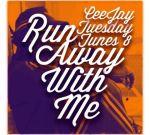 CeeJay – Run Away With Me Lovers Reggae Mixtape