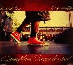 Kendrick Lamar – Compton Unreleased Mixtape