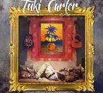 Tuki Carter – Atlantafornication Official Mixtape