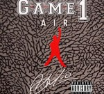 Air Fizzo – Game 1 Official Mixtape