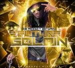 Future – Goldin Mixtape By DB Product