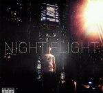 Al Rocco – Night Flight Official Mixtape
