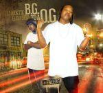 B.G. – BG To A OG Official Mixtape By DJ 5150 & DJ Hektik