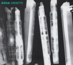 Exile – Cassette Official Mixtape
