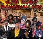 Muzik Bandit – Dancehall Mix Vol 7 Mixtape