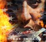 Sen City – Clear Smoke Official Mixtape