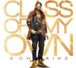 2 Chainz – Class Of My Own Mixtape