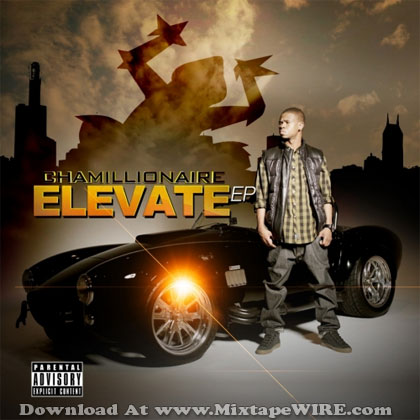chamillionaire_elevate_mixtape