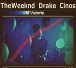 Drake & The Weeknd – Dear Valerie OVOXO Mixtape