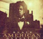 Jay-Z – Black American Gangster Mixtape (9th Wonder Remix)