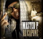 Master P – Al Capone Official Mixtape
