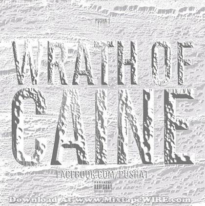 pusha-t-wrath-of-caine-cocaine