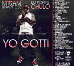 Yo Gotti – Best Of Yo Gotti Mixtape