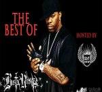Best Of Busta Rhymes Mixtape By Dj HOF