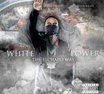 Eldorado Red – White Power Official Mixtape