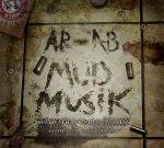 AR-AB – M.U.D. Musik (Motivation Under Distress) Official Mixtape
