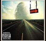 ByRD & Case – Detour Mixtape