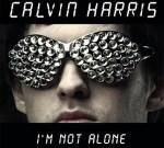Calvin Harris – I'm Not Alone Mixtape By Love Killed Kurt