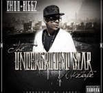 Choo Biggz – The Underground Star Official Mixtape By Dj 2Deep