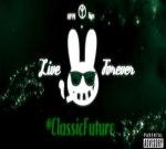 Hippie Ryn – ClassicFuture Mixtape
