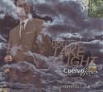 Cuervo Jones – Bout To Take Flight Mixtape By Dj Vicious