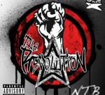 NTB Ft. Silas Omega, Palermo Stone, Her, And Jason X – The Revolution Mixtape