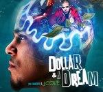 J. Cole – A Dollar And A Dream Mixtape