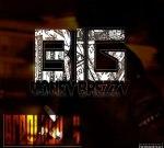BigMoneyBrezzy – Breology 4 Swagg Is Mine Mixtape