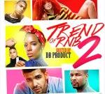 DB Product – RnB Trend 2 Mixtape