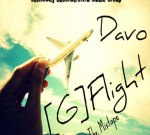 Davo, Ace Nino – G Flight Mixtape