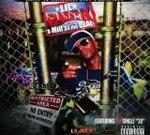 Lil Buck – A Mill B4 The Deal Official Mixtape