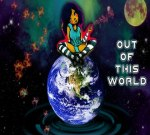 2 Chainz – Out Of This World Vol 3 Mixtape