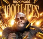 Rick Ross – 1000 Lives Mixtape Mixtape