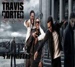 Travis Porter – 4 My Niggaz Mixtape By Dj Love Killed Kurt
