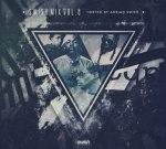 Adrian Swish – Swish Mix Vol 8 Mixtape
