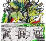 Cam Nash – 21 Shots! Mixtape By DJ Matt Black