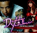 Daddy Yankee – Im Still Here Mixtape By DJ King Flow & Stretch Money
