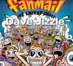 Dave Jizzle – Fan Mail Mixtape