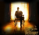 Eric Bellinger – Born 2 Sing Vol 3 Official Mixtape