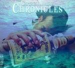 Free J – Captain Morgan Chronicles EP Mixtape
