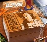 JazFlow – Curious Goods Mixtape
