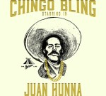 Chingo Bling – Juan Hunna (100) Official Mixtape