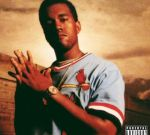Kanye West – The Prerequisite (2001 Demo Tape)