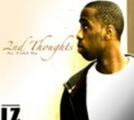 L'Z – 2nd Thoughts Mixtape By DJ SMILEY